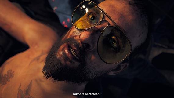 Far Cry 5 dostáva recenzie
