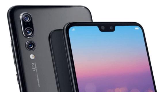 Huawei predstavil P20 a P20 Pro mobily, oba predbiehajú v kvalite fotiek konkurenciu