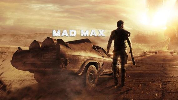 Aprílové PS Plus hry vedie Mad Max a Trackmania Turbo