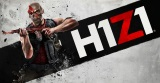//imgs.sector.sk/H1Z1
