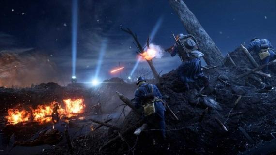 Ďalšie leaknuté detaily z Battlefieldu V