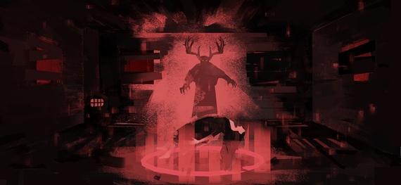 Autori Serial Cleanera pripravujú temnú akciu Ritual