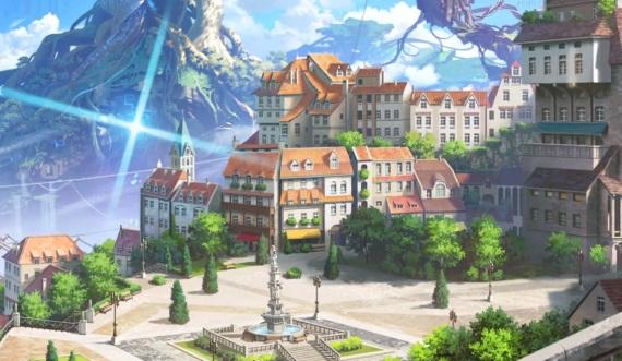 Etrian Odyssey X bude poslednou veľkou novou hrou v sérii pre 3DS