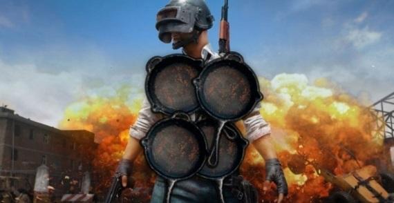 Autor PUBG chce, aby hra rástla aj mimo Battle Royale módu a aj v eSports oblasti
