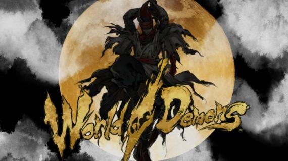 Autori Okami, Nier: Automata a Bayonetty predstavili svoj nový akčný titul