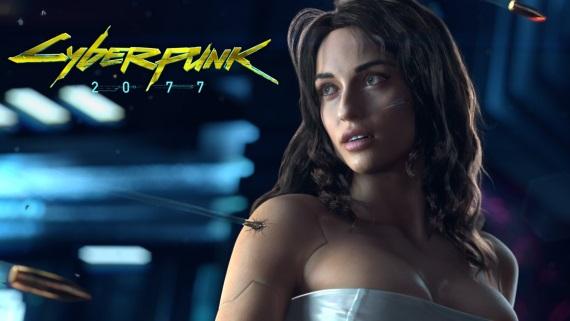 CD Projekt RED na E3 predvedie nejakú RPG