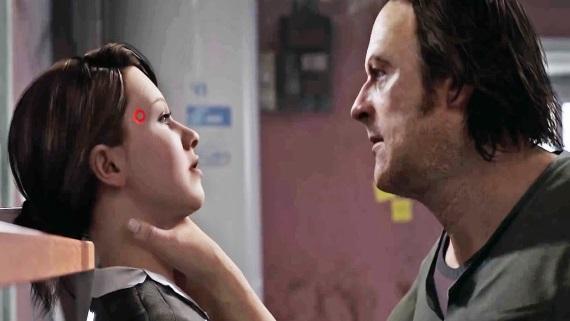 Detroit: Become Human odhaľuje predobjednávkové a Digital Deluxe bonusy, potvrdzuje vylepšenia na PS4 Pro