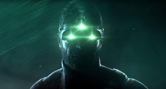 Ghost Recon Wildlands dostáva Splinter Cell misiu