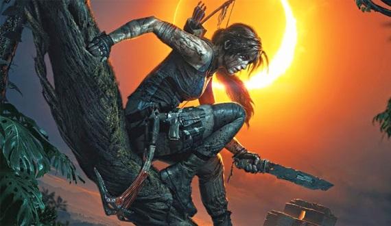 Rozpočet na Shadow of the Tomb Raider sa pohybuje na hranici 100 miliónov dolárov, Eidos má v rukáve ďalšiu neohlásenú hru