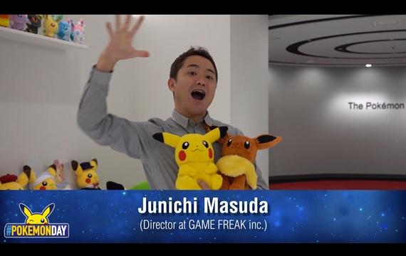 Nová Pokémon hra pre Switch by sa mohla odohrávať v Kanto regióne