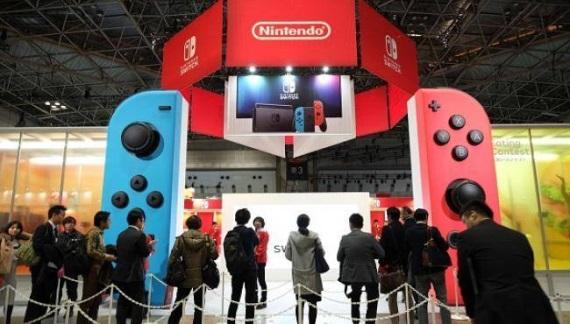 Ani tento rok nechýba údajný únik s hrami, ktoré Nintendo predvedie na E3