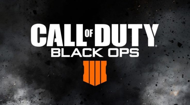 Call of Duty Black Ops 4 sa predstavuje v livestreame