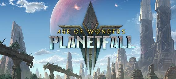 Paradox predstavil sci-fi pokračovanie série Age of Wonders