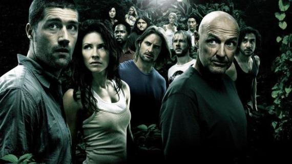 Ostrov zo seriálu Lost bol prerobený v editore máp pre Far Cry 5
