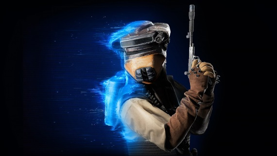 Obsah Han Solo sezóny pre Battlefront 2 je predstavený