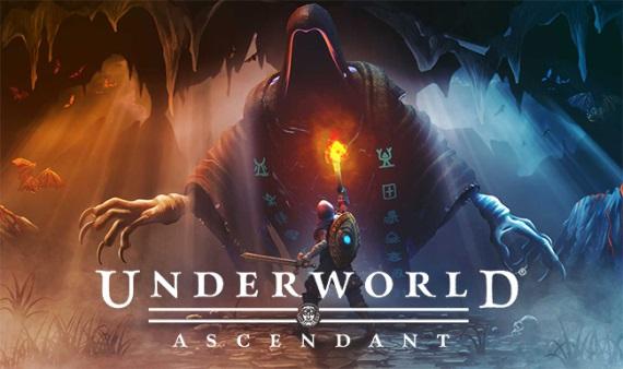 Underworld Ascendant príde v septembri, ponúkne RPG so simulačnými prvkami