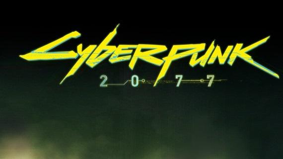 Cyberpunk 2077 dostal nový parádny teaser