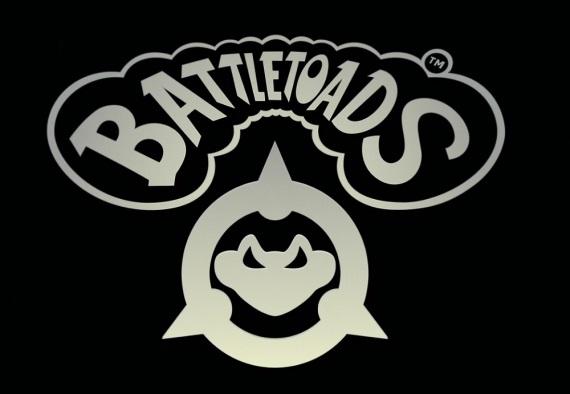 Žabiaci z Battletoads sa dočkajú novej hry