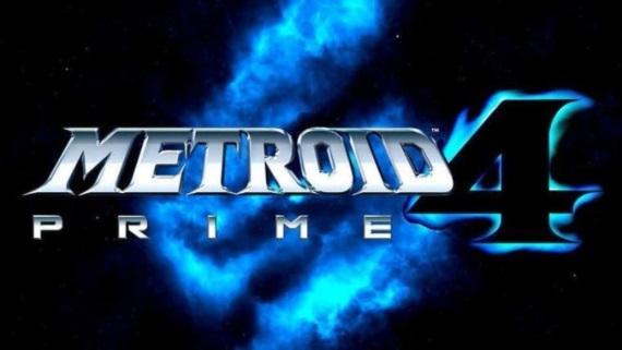 Prečo sme na E3 nevideli Metroid Prime 4?