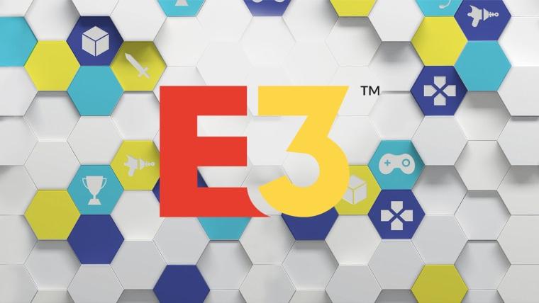 E3 2018: Zhrnutie E3 ohlásení