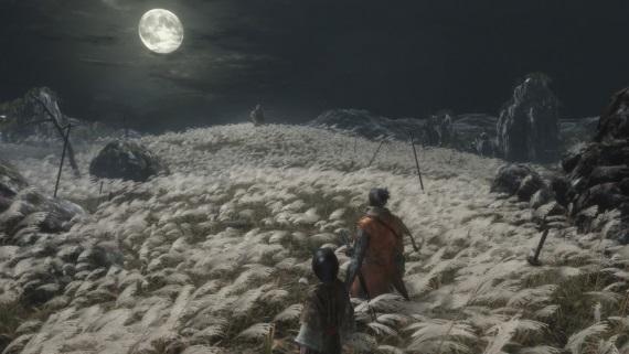 Activision pomáha s vývojom Sekiro: Shadows Die Twice, Miyazaki chce, aby hra nebola príliš ťažká, ale ani príliš jednoduchá