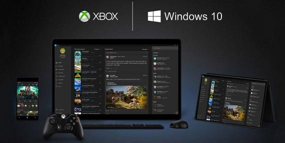 Phil Spencer sa vyjadril k PC podpore Microsoftu, budú viac rešpektovať PC hráčov, pôjdu natívne
