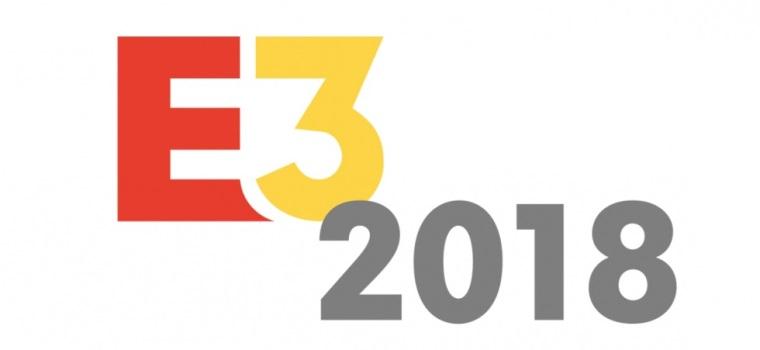 Ktoré hry nás najviac oslovili na E3?