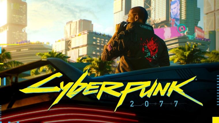 Vzťahy v Cyberpunku 2077 nebudú len heterosexuálne, hra sa sústredí na aktuálnu generáciu hardvéru