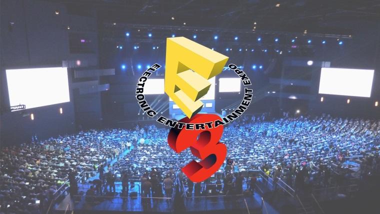 Aké trendy nám priniesla E3 2018?