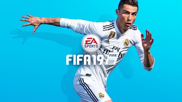Post E3: FIFA 19 pre Switch v znamení recyklácie?