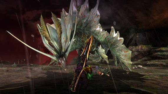 Post E3: Stačí ešte Monster Hunter Generations Ultimate stávka na klasiku?