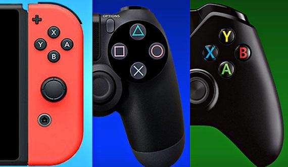 Šéf Ubisoftu tvrdí, že ďalšia generácia konzol bude posledná, potom sa prejde na streamimg