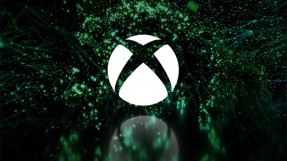 E3 2018 - Microsoft press konferencia (22:00)