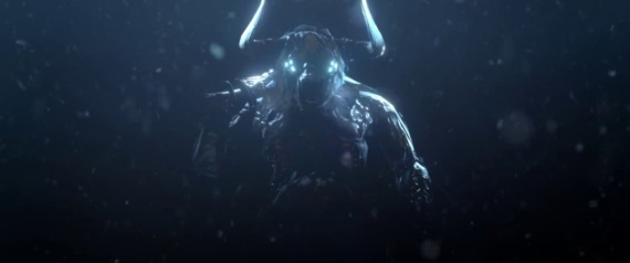 Mrazivá expanzia pre Pillars of Eternity II: Deadfire má dátum vydania