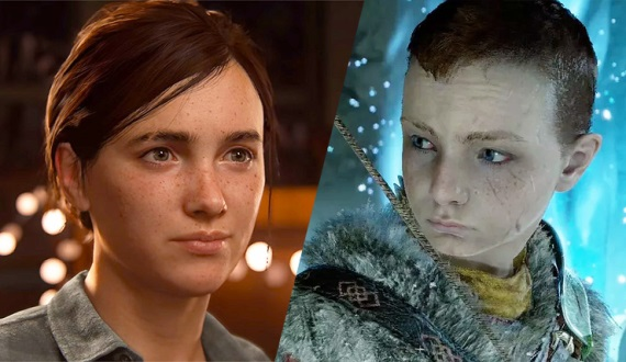 Ellie bude mať v The Last of Us Part 2 NPC spoločníka, má byť navrhnutý ešte lepšie než Atreus v God of War