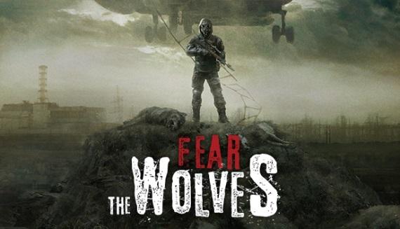 Battle royale hra Fear the Wolves ponúka inštruktážne videá, vychádza už v stredu