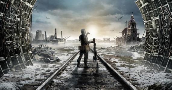 Metro Exodus ponúkne bohatú úpravu zbraní, plynová maska dostane vylepšenia, chýbať nemajú hororové momenty a v prípade výkonu je prvoradé PC