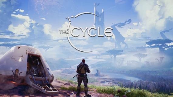 Autori Spec Ops: The Line predstavujú nový sci-fi projekt The Cycle