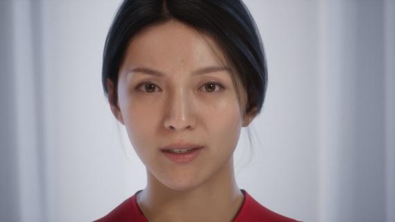 Programátor z Epic Games: ďalšia generácia konzol nám umožní prekročiť koncept digitálnych ľudí