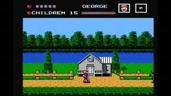 Nintendo zažalovalo dve ROM stránky