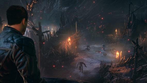V Devil's Hunt sa pustíte do boja proti démonom v samotnom pekle