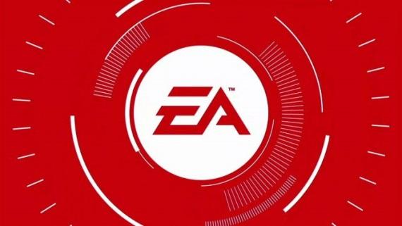 EA zhrnulo svoje financie, predstavilo svoje plány