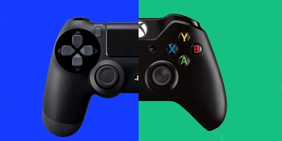 Vývojár: PS5 a ďalší Xbox by sa mali zamerať na 4K a 60 fps, nie však nevyhnutne na obe naraz