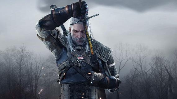 The Witcher 3 HD Reworked Project 5.1 ukazuje ďalšie vylepšené textúry