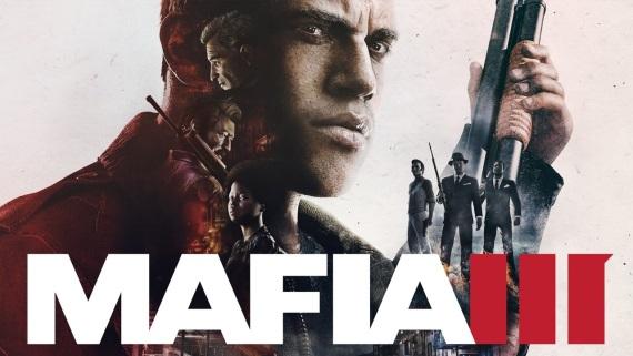 Mafia 3 prichádza v augustovej PS Plus ponuke