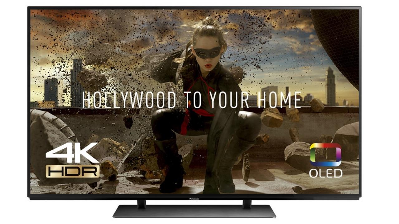 b682f6f73 Aký lacný a kvalitný televízor k PS4 alebo Xbox One konzole v lete 2018?