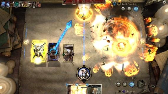 Elder Scrolls: Legends možno nevyjde na PS4, ak Sony nepovolí crossplatform