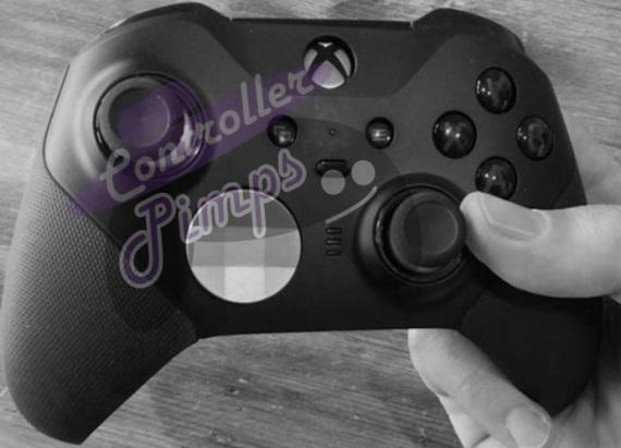 Vyjde Xbox Elite Controller 2 v októbri?