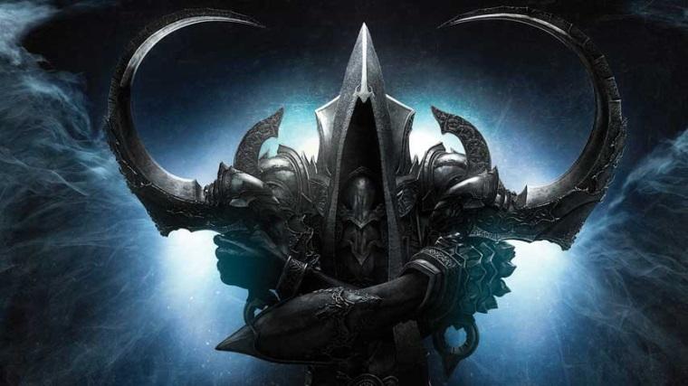 Diablo 3 tento rok príde na Switch v kompletnej edícii a s exkluzívnym obsahom