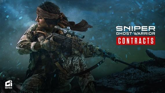 Sniper Ghost Warrior: Contracts sa vzdá otvoreného sveta